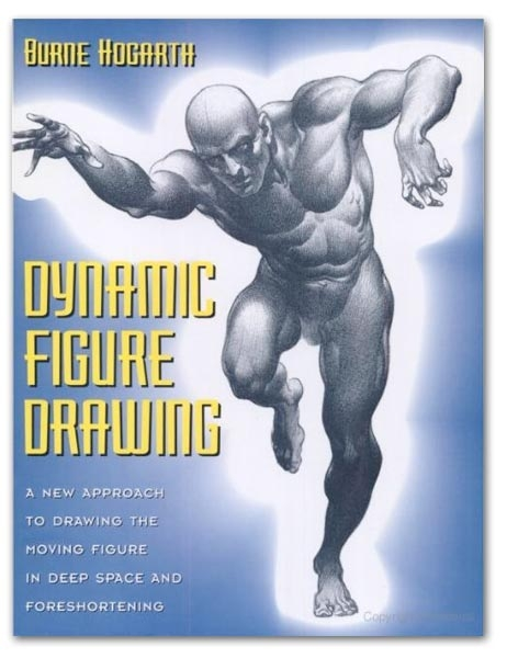 0037463000000-ST-01-Dynamic-Figure-Drawing