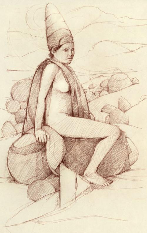 figure drawing028 1k